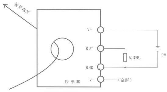交流变频调速器,新型逆变器,整流器,焊接设备,安全电源,铁路信号监控